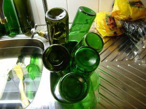stockvault-green-bottles96903-1024x769